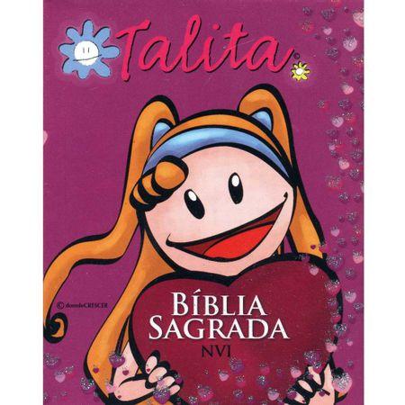 Biblia-Sagrada-Talita-NVI