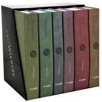 Comentarios-Biblicos-Expositivos--6-Volumes-