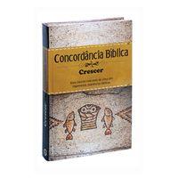 Concordancia-Biblica-Crescer