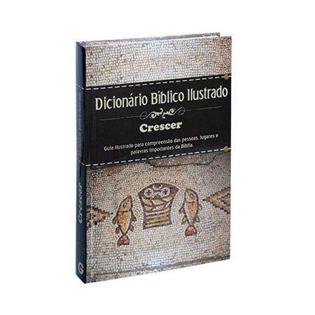 Dicionario-Biblico-Ilustrado-Crescer