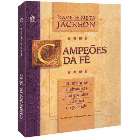 Campeoes-da-Fe