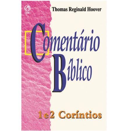Comentario-Biblico-1-e-2-Corintios