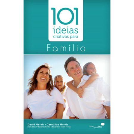 101-Ideias-Criativas-Para-a-Familia