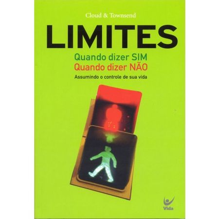 Limites-Quando-Dizer-Sim-e-Quando-Dizer-Nao