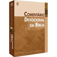 Comentario-Devocional-da-Biblia