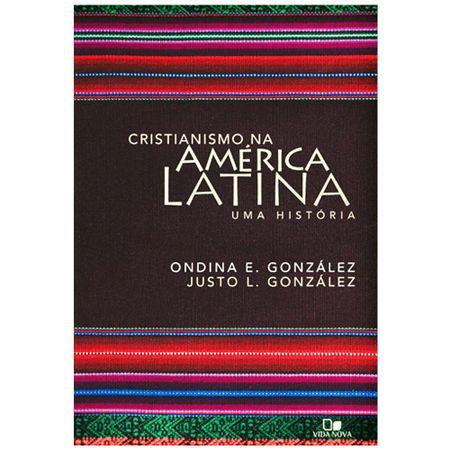 Cristianismo-na-America-Latina