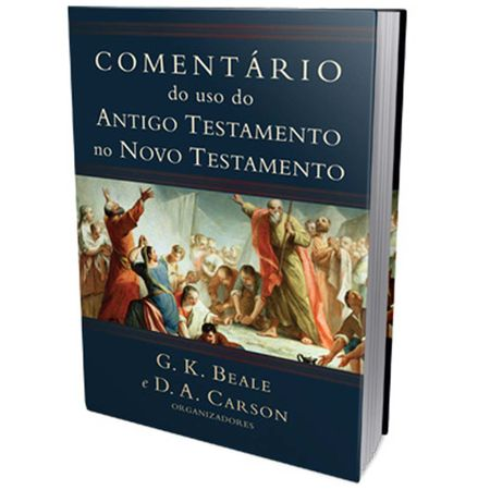Comentario-do-uso-do-Antigo-Testamento-no-Novo-Testamento