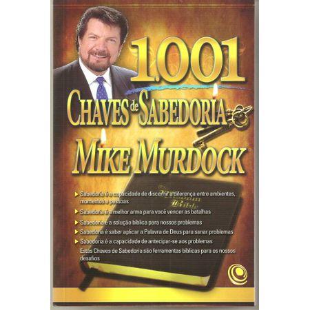 1001-Chaves-de-Sabedoria