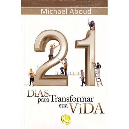 21-Dias-Para-Transformar-Sua-Vida