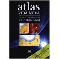 Atlas-Vida-Nova