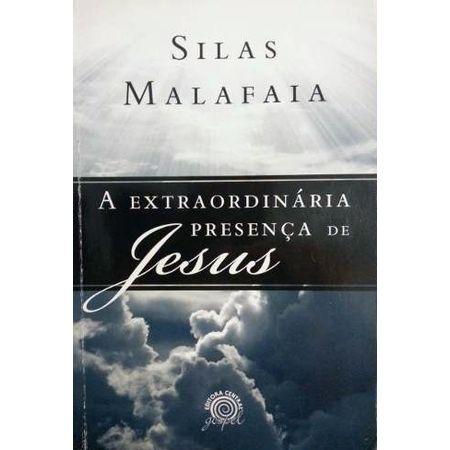 A-Extraordinaria-Presenca-de-Jesus