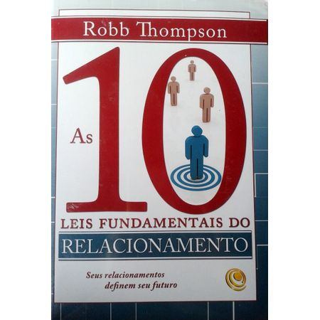 As-10-Leis-Fundamentais-do-Relacionamento