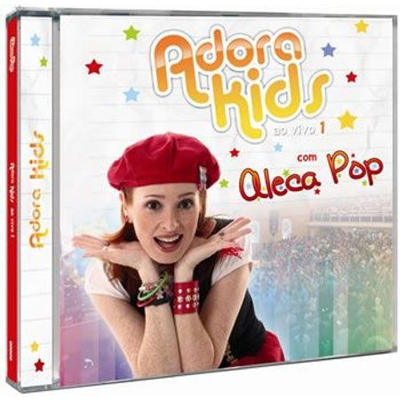 CD-Aleca-Pop-Kids-Ao-Vivo