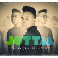 CD-Jotta-A-Geracao-de-Jesus