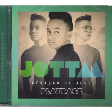 CD-Jotta-A-Geracao-de-Jesus--Playback-