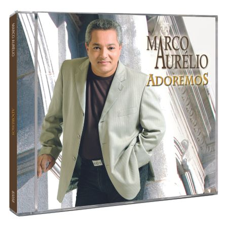 CD-Marco-Aurelio-Adoremos