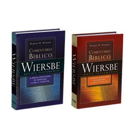 comentario-Biblico-Wiersbe-2-Volumes