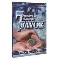 Descubra-as-7-Chaves-do-Favor
