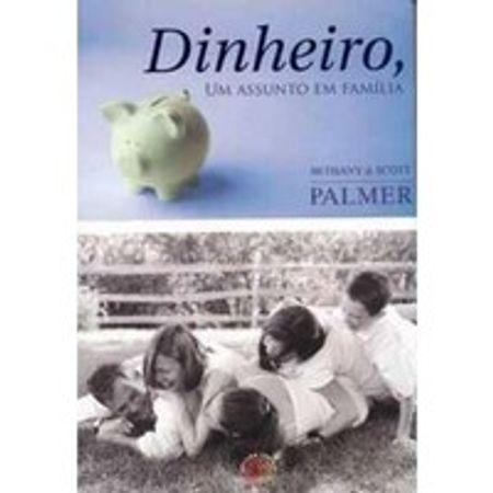 Dinheiro-um-Assunto-Em-familia