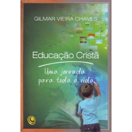 Educacao-Crista
