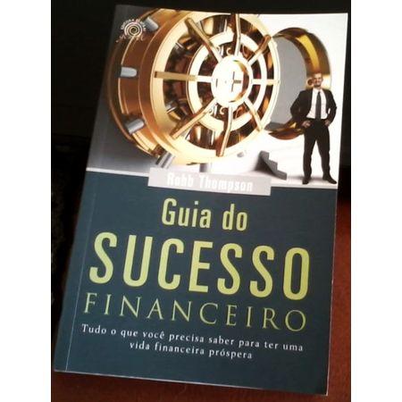 Guia-do-Sucesso-Financeiro