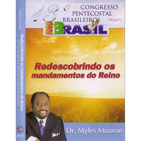 DVD-Redescobrindo-os-Mandamentos-do-Reino-de-Deus