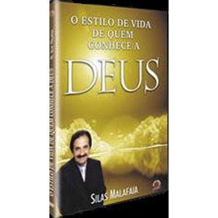 DVD-O-Estilo-de-Vida-de-Quem-Conhece-a-Deus