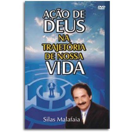 DVD-SIlas-Malafaia-A-Acao-de-Deus-na-Trajetoria-da-Nossa-Vida