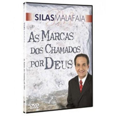 DVD-Silas-Malafaia-As-Marcas-dos-Chamados-por-Deus