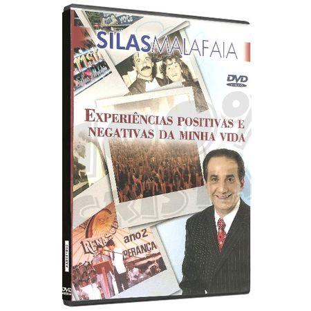 DVD-Silas-Malafaia-Experiencias-Positivas-e-Negativas-da-Minha-Vida