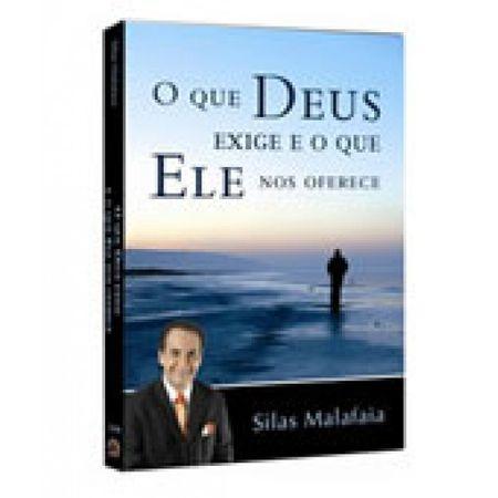 DVD-SIlas-Malafaia-O-Que-Deus-Exige-e-que-ele-nos-Oferece