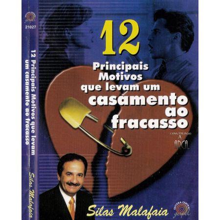 DVD-Silas-Malafaia-12-Principais-Motivos-que-Levam-um-Casamento-ao-Fracasso