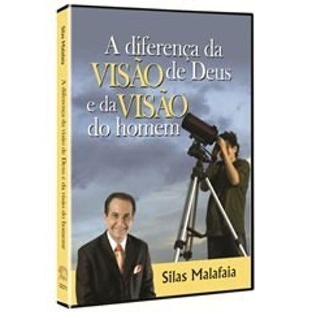 DVD-Silas-Malafaia-A-Diferenca-da-Visao-de-Deus-e-da-Visao-do-Homem