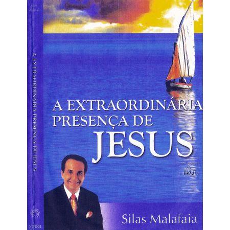 DVD-SIlas-Malafaia-A-Extraordinaria-Presenca-de-Jesus