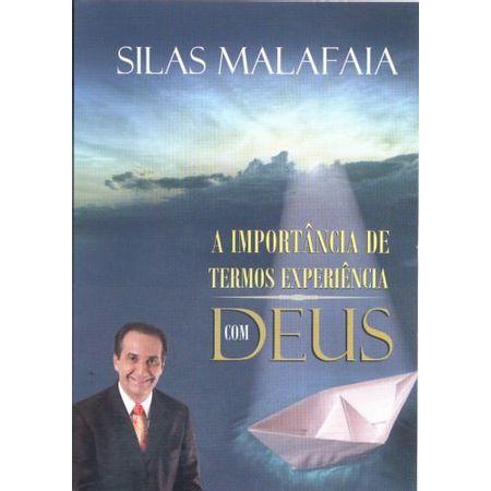 DVD-Silas-Malafaia-A-Importancia-de-Termos-Experiencia-com-Deus
