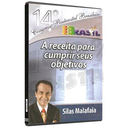 DVD-Silas-Malafaia-A-Receita-Para-Cumprir-Seus-Objetivos