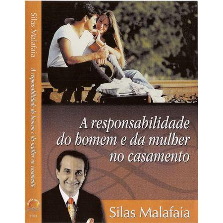 DVD-Silas-Malafaia-A-Responsabilidade-do-Homem-e-da-Mulher-no-Casamento