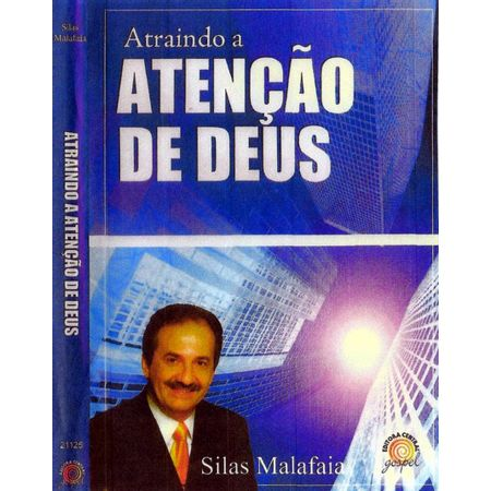 DVD-Silas-Malafaia-Atraindo-a-Atencao-de-Deus