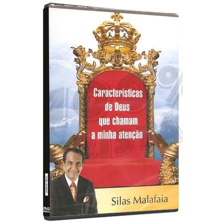 DVD-Silas-Malafaia-Caracteristicas-de-Deus-que-Chamam-a-Minha-Atencao
