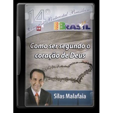 DVD-Silas-Malafaia-Como-Ser-Segundo-o-Coracao-de-Deus