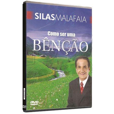 DVD-Silas-Malafaia-Como-Ser-Uma-Bencao