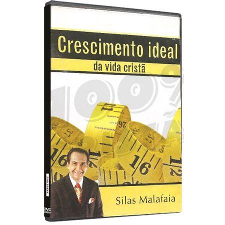DVD-SIlas-Malafaia-Crescimento-Ideal-da-Vida-Crista