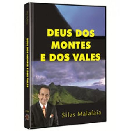 DVD-Silas-Malafaia-Deus-dos-Montes-e-dos-Vales