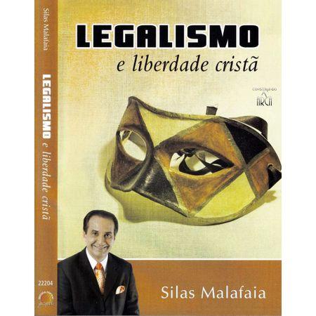 DVD-Silas-Malafaia-Legalismo-e-Liberdade-Crista