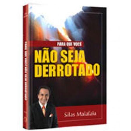 DVD-Silas-Malafaia-Nao-Seja-Derrotado
