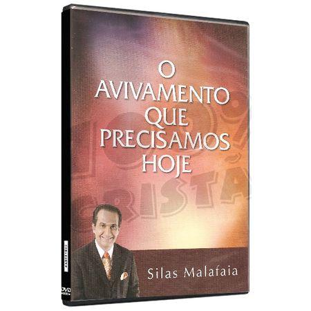 DVD-Silas-Malafaia-O-Avivamento-que-Precisamos-Hoje