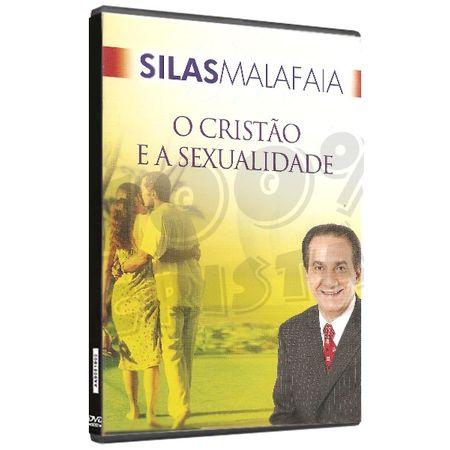 DVD-Silas-Malafaia-o-Cristao-e-a-Sexualidade