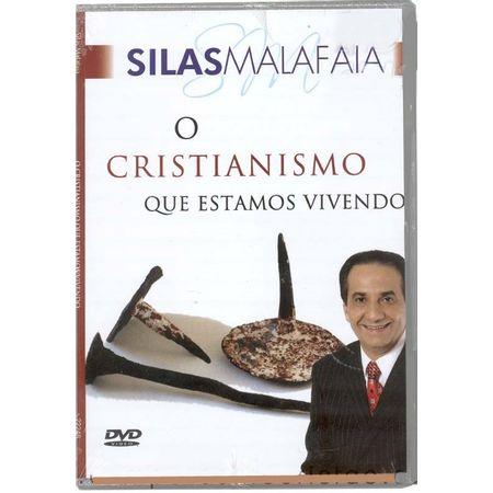 DVD-Silas-Malafaia-Que-Tipo-de-Cristianismo-Estamos-Vivendo-