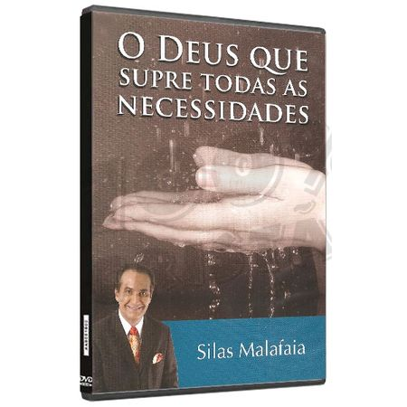 DVD-Silas-Malafaia-o-Deus-que-Supre-Todas-as-Necessidades