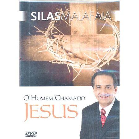 DVD-SIlas-Malafaia-O-Homem-Chamado-Jesus